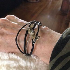 Jewelry - Unique handmade bracelet